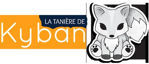 La tanière de Kyban