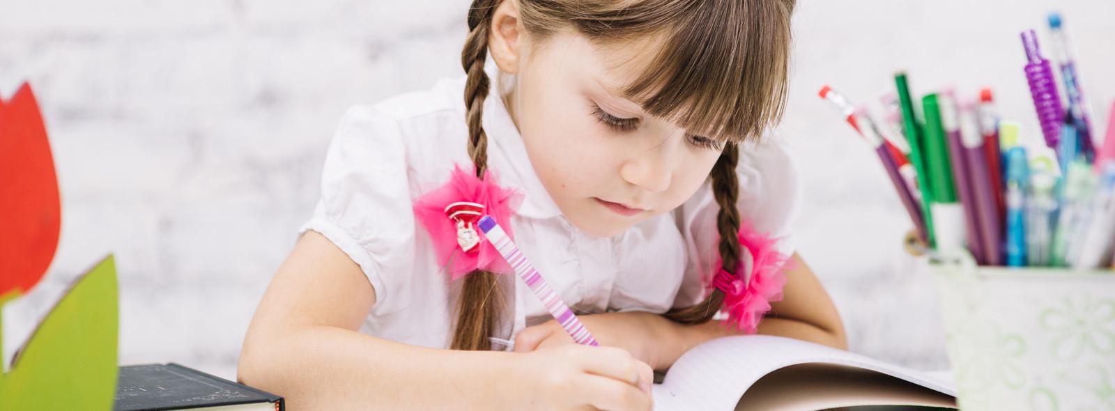 Ecrire pour comprendre