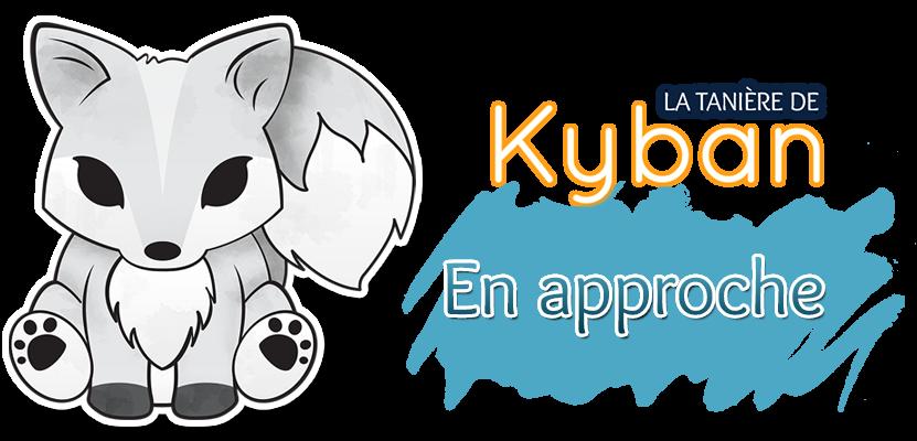 Kyban_en_approche
